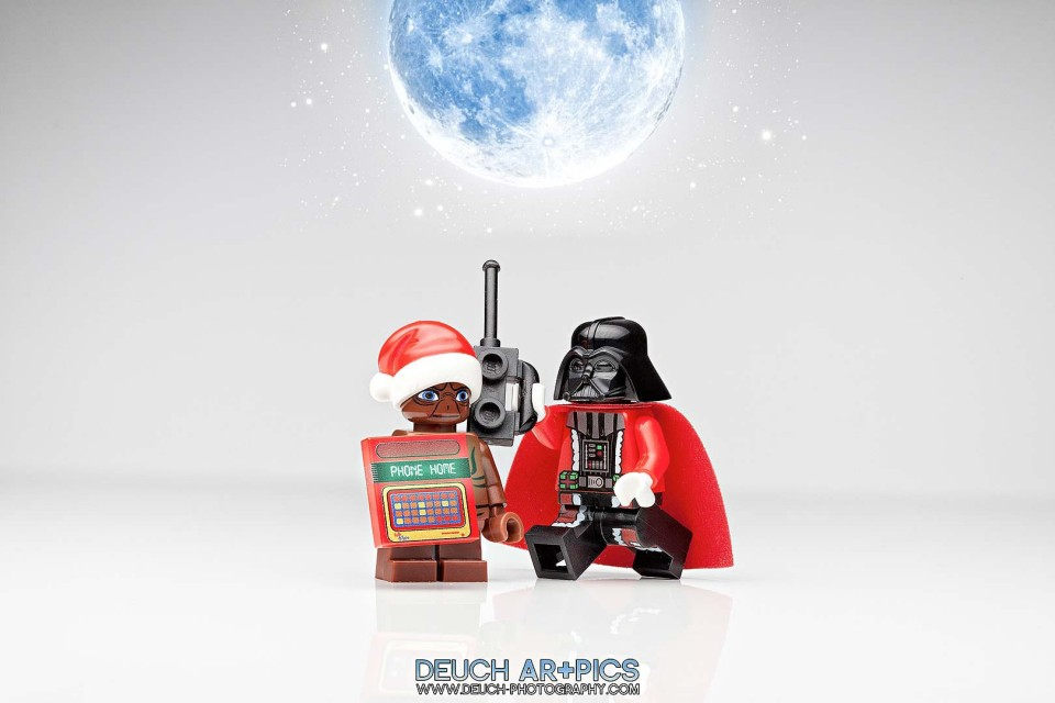 photographe-suisse-lausanne-starwars-lego-deuch-photography