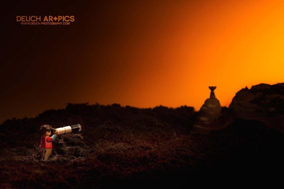 photographe-suisse-morge-pompier-lego-sheldon-cooper-deuch-photography