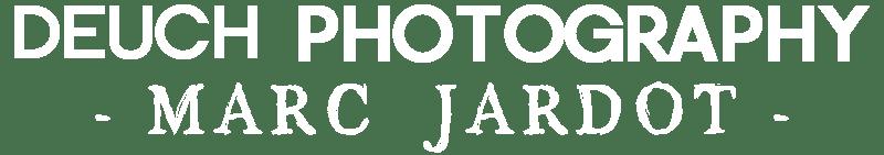 Marc Jardot – Photographe Mariage à Pontarlier