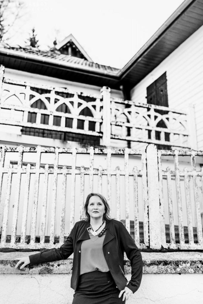 photographe famille pontarlier marc jardot s ance au lac st point franche comt. Black Bedroom Furniture Sets. Home Design Ideas