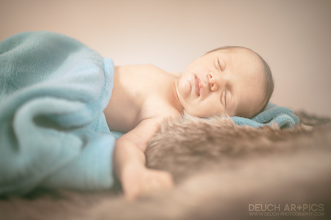 photographe-bebe-naissance-pontarlier-doubs-25-franche-comte-marc-jardot-deuch-photography