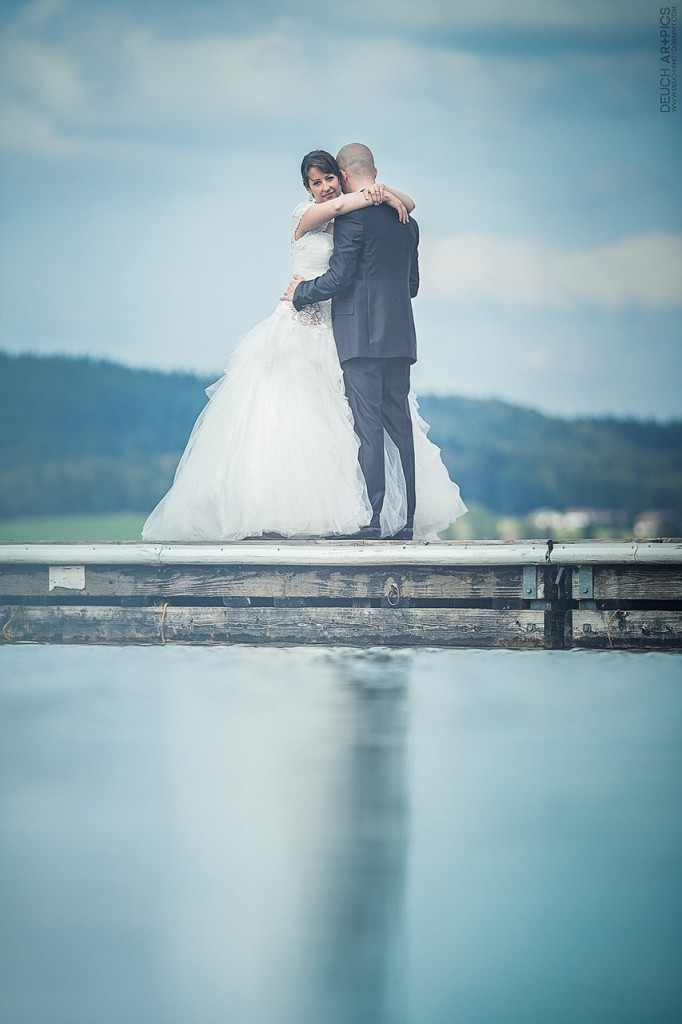 Photographe-mariage-Franche-Comte-Pontarlier-Besancon-Marc-Jardot-Photographe