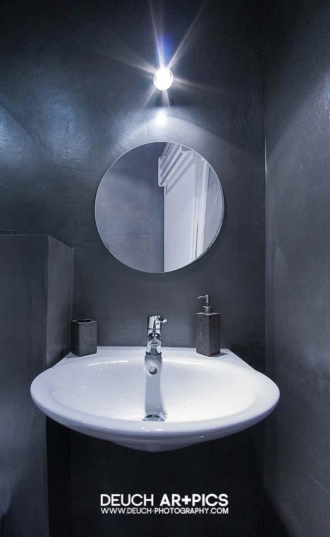 photographe-architecture-pontarlier-besancon-dole-marc-jardot-deuch-photography