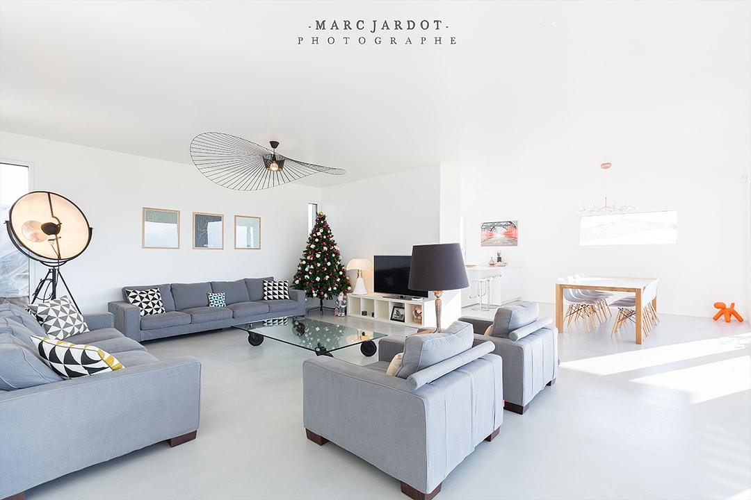 Photographe-immobilier-Lausanne-Marc-Jardot-Deuch-Photography