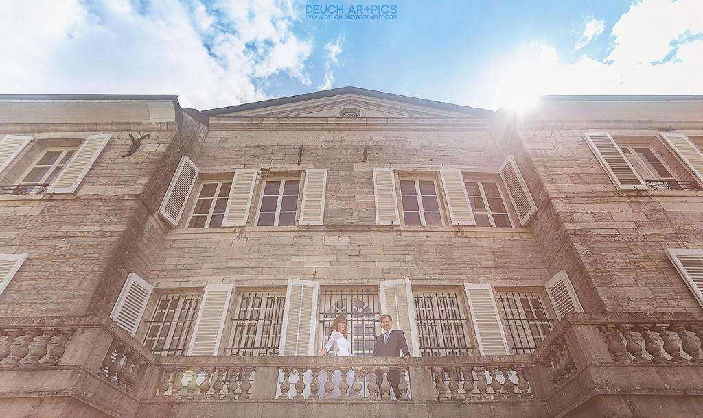 Photographe-mariage-Doubs-Marc-Jardot