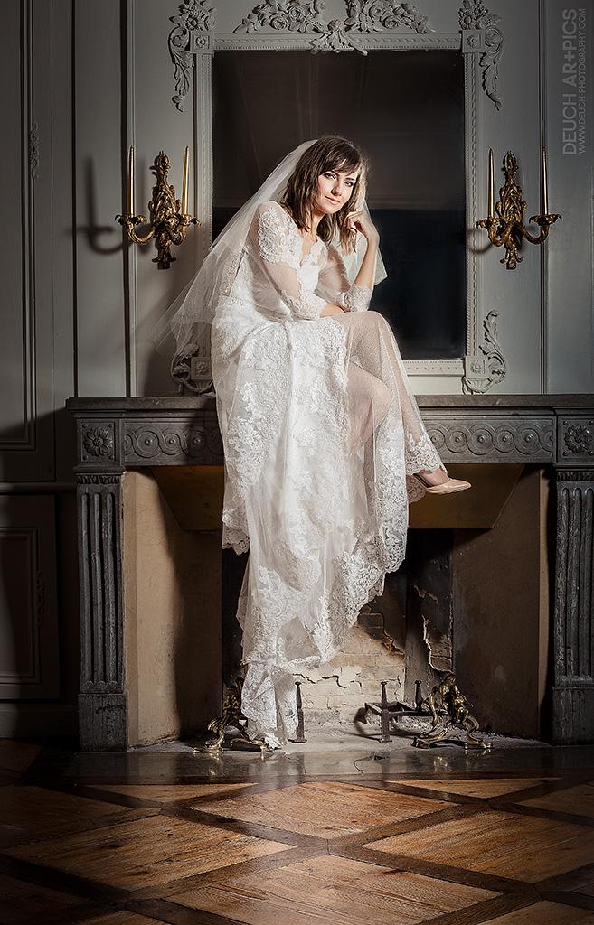 photographe de mariage besancon marc jardot pontarlier natalia et bartek doubs 25. Black Bedroom Furniture Sets. Home Design Ideas