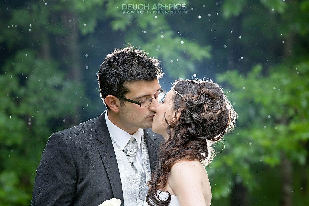 une journe de mariage est remplie dinstants de bonheur et damour immortaliser et partager avec motions linfini et cest l que mon rle de - Photographe Mariage Belfort