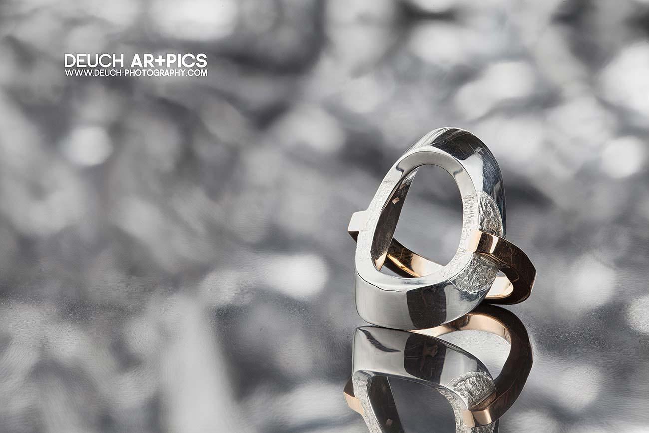 deuch-photography-photographe-bijoux-suisse-pontarlier