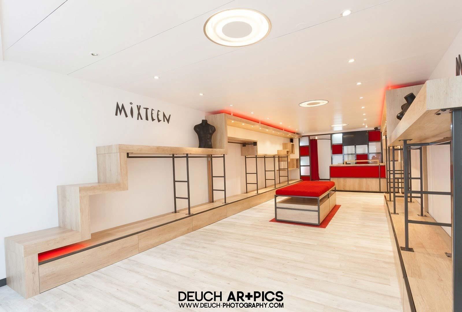 deuch-photography-photographe-interieur-franche-comte-belfort