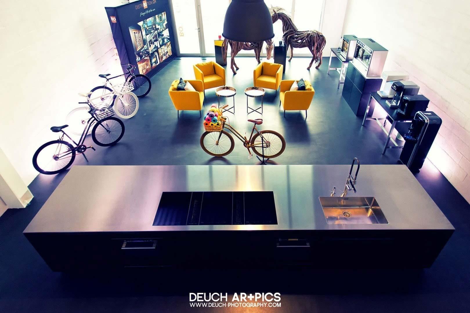 deuch-photography-photographe-interieur-suisse-lausanne