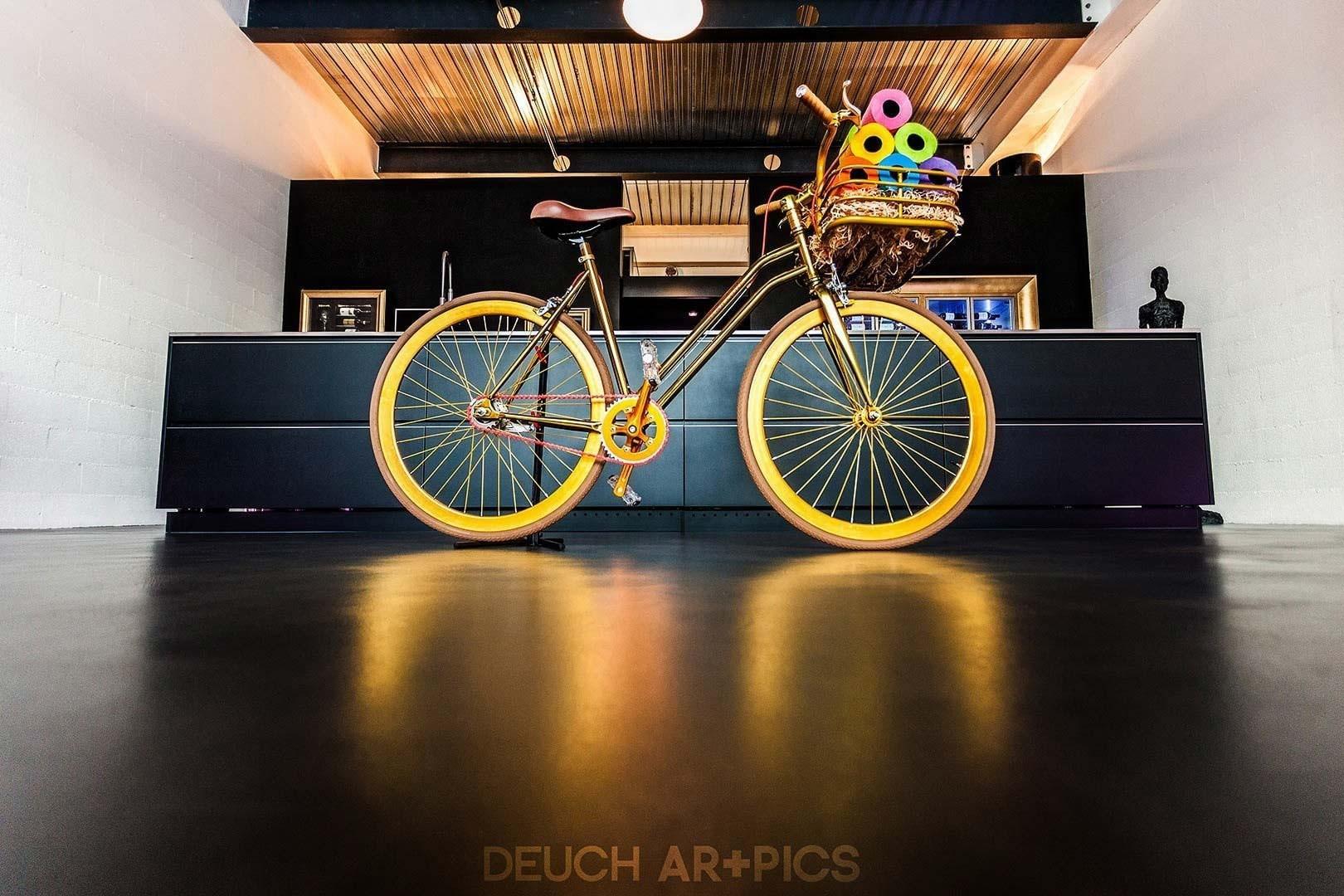 deuch-photography-photographe-interieur-suisse-vaud