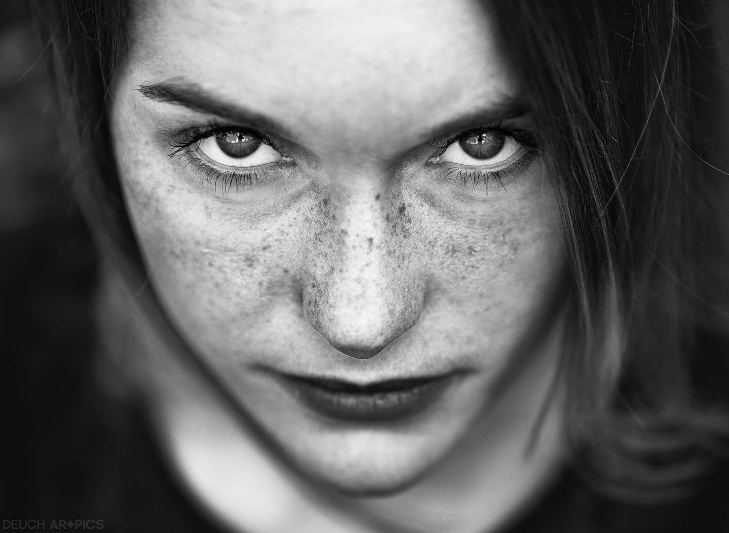 Connu Portrait – Photographe Portrait Pontarlier, en Suisse et Franche-Comté XE87