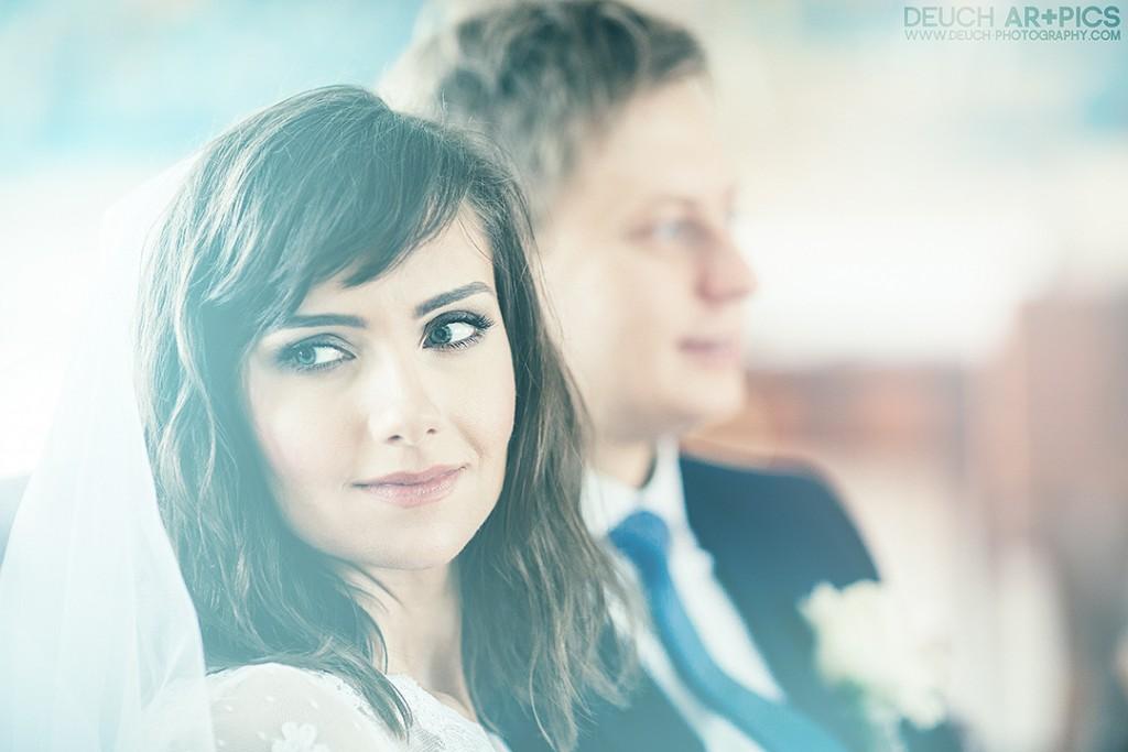 Photographe-mariage-Besancon-Maiche-Pontarlier-Marc-Jardot
