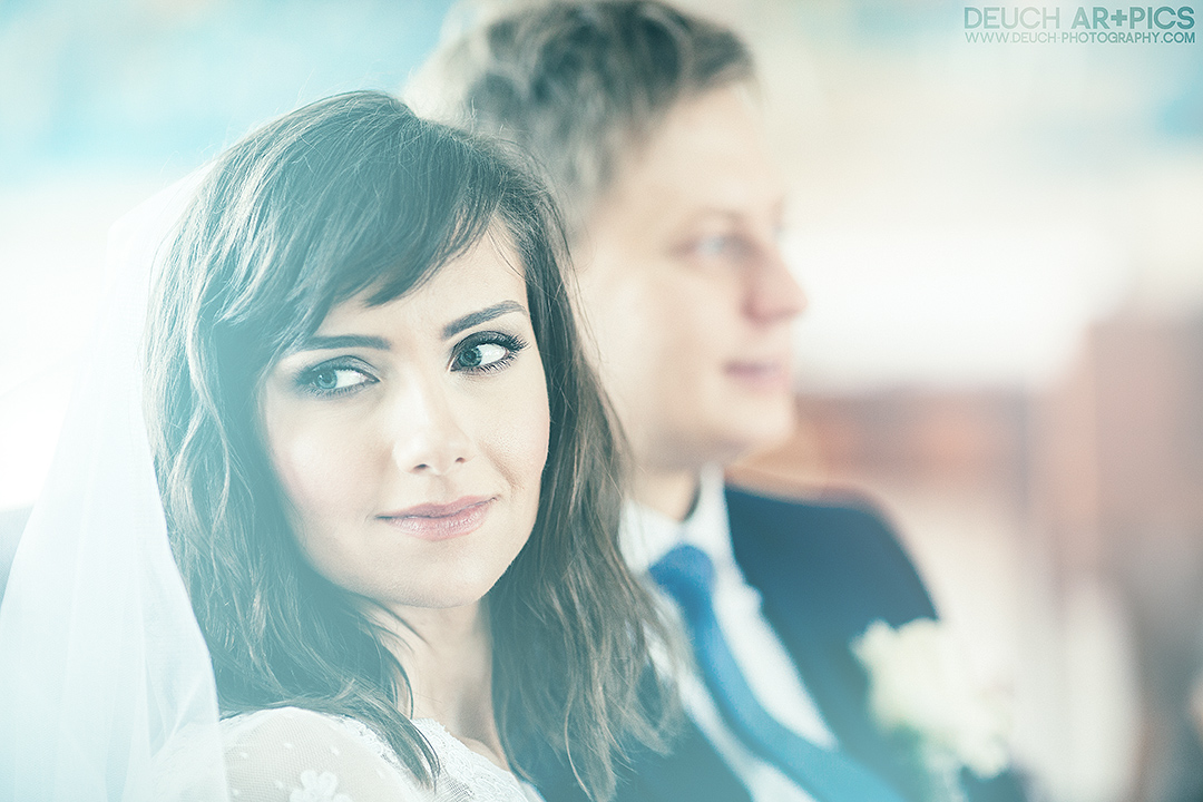 photographe de mariage besancon marc jardot pontarlier natalia et bartek doubs 25 franche comt - Photographe Mariage Besancon