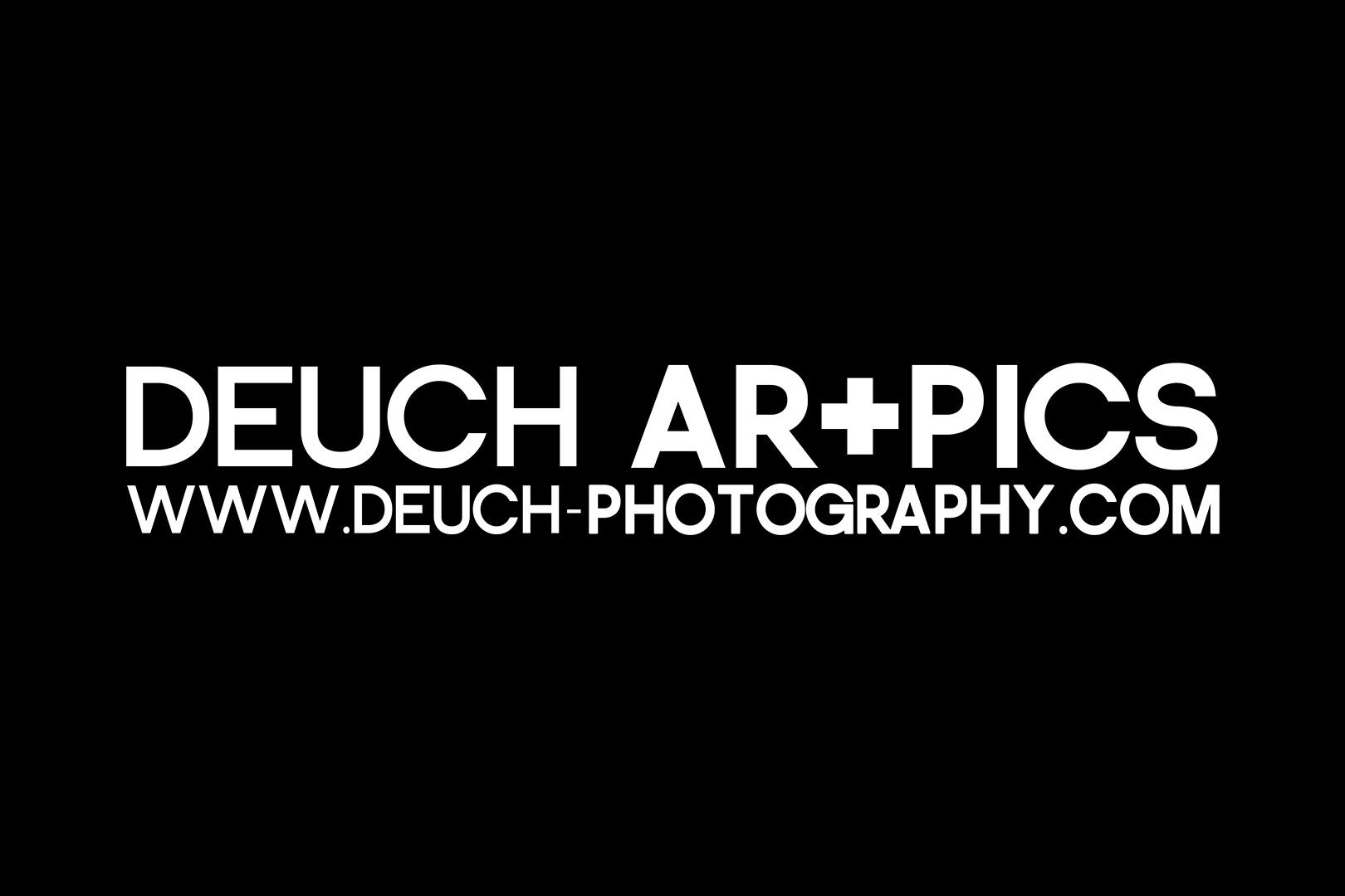 photographe de mariage besancon maiche pontarlier et franche comt portfolio deuch photography - Photographe Mariage Besancon