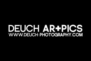 Photographe-Culinaire-Pontarlier-Marc-Jardot-Deuch-Photography