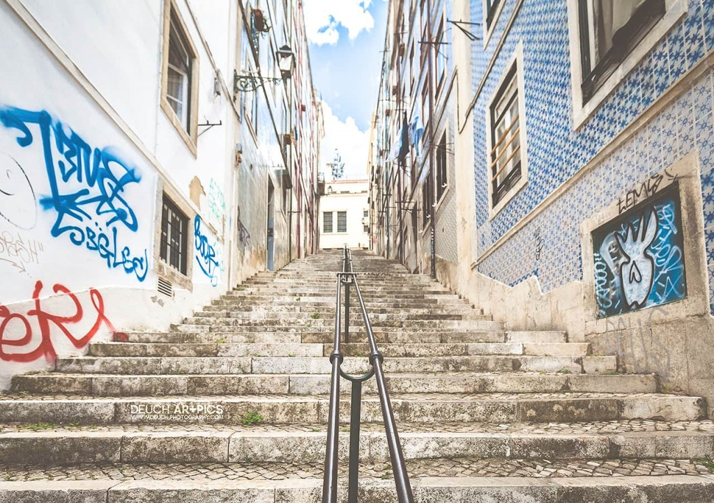 lisbon-alfama-photographer-deuch-photography