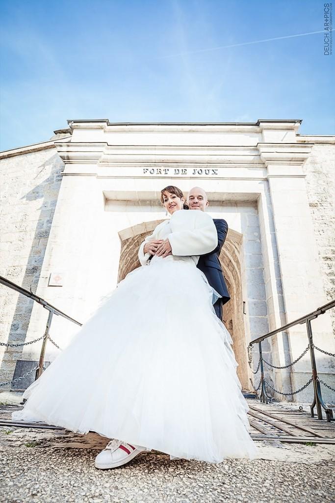 Photographe-mariage-Doubs-Besancon-Pontarlier-Marc-Jardot-Photographe