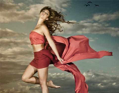 Strobox.com – Créer, Partager, Apprendre – Deuch Photography