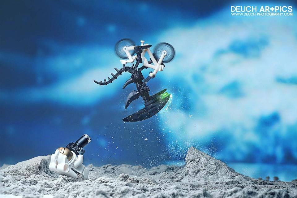 photographe-neuchatel-alien-lego-marc-jardot-deuch-photography
