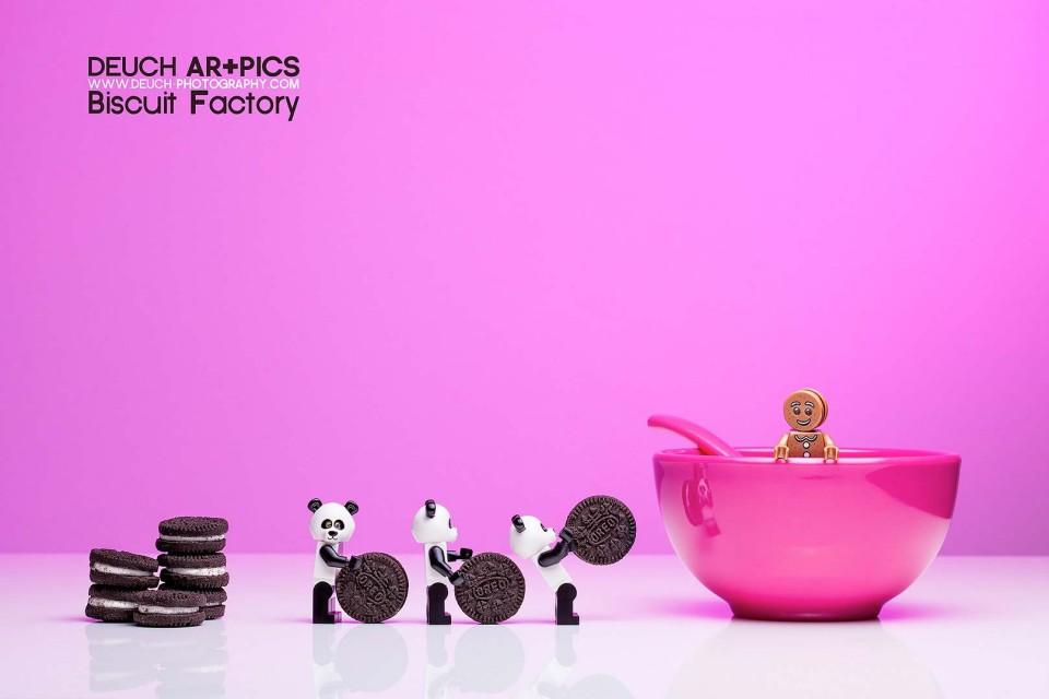 photographe-pontarlier-ornans-gingerbread-man-lego-deuch-photography