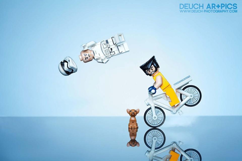 photographe-suisse-lausanne-deco-lego-enfant-deuch-photography