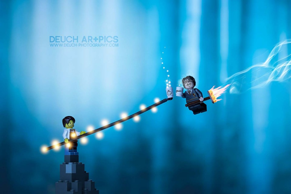 photographe-suisse-lausanne-harry-potter-lego-by_deuch_photography