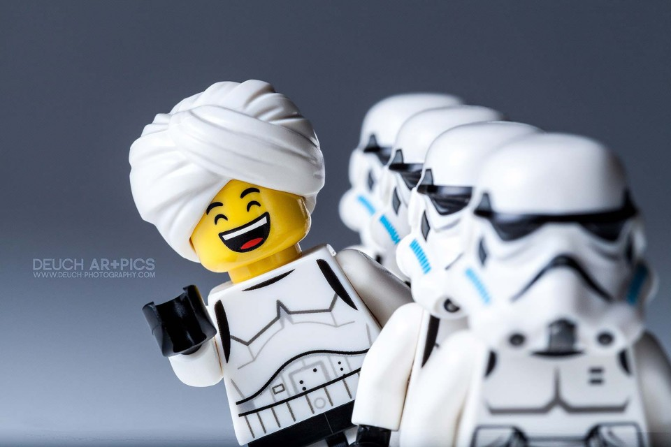 photographe-suisse-lausanne-starwars-lego-grossesse-deuch-photography