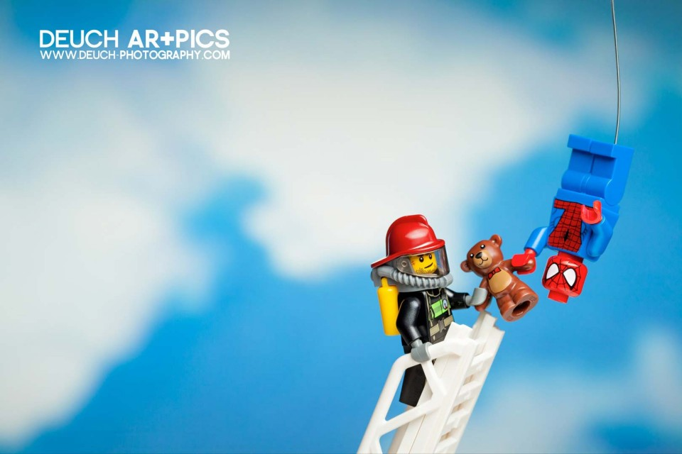 photographe-suisse-morge-pompier-lego-spiderman-deuch-photography
