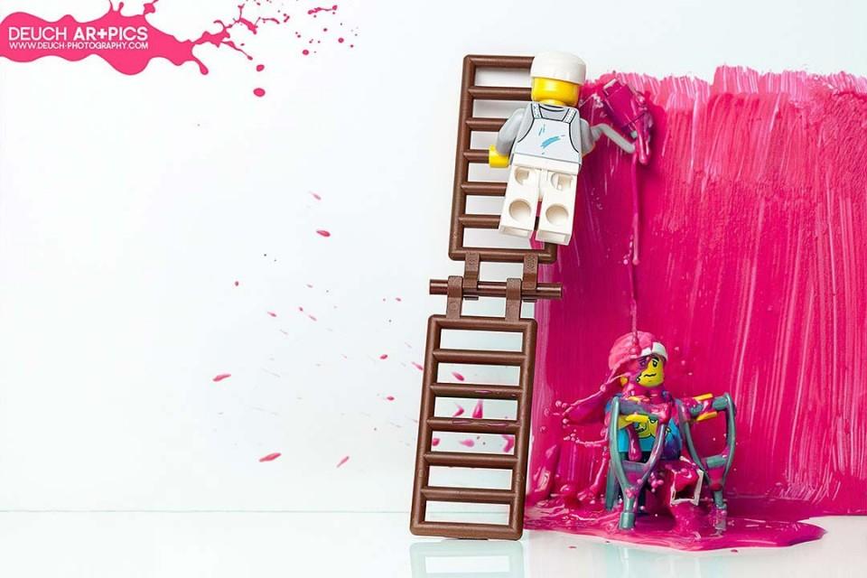photographe-suisse-neuchatel-peintre-lego-marc_jardot_deuch-photography