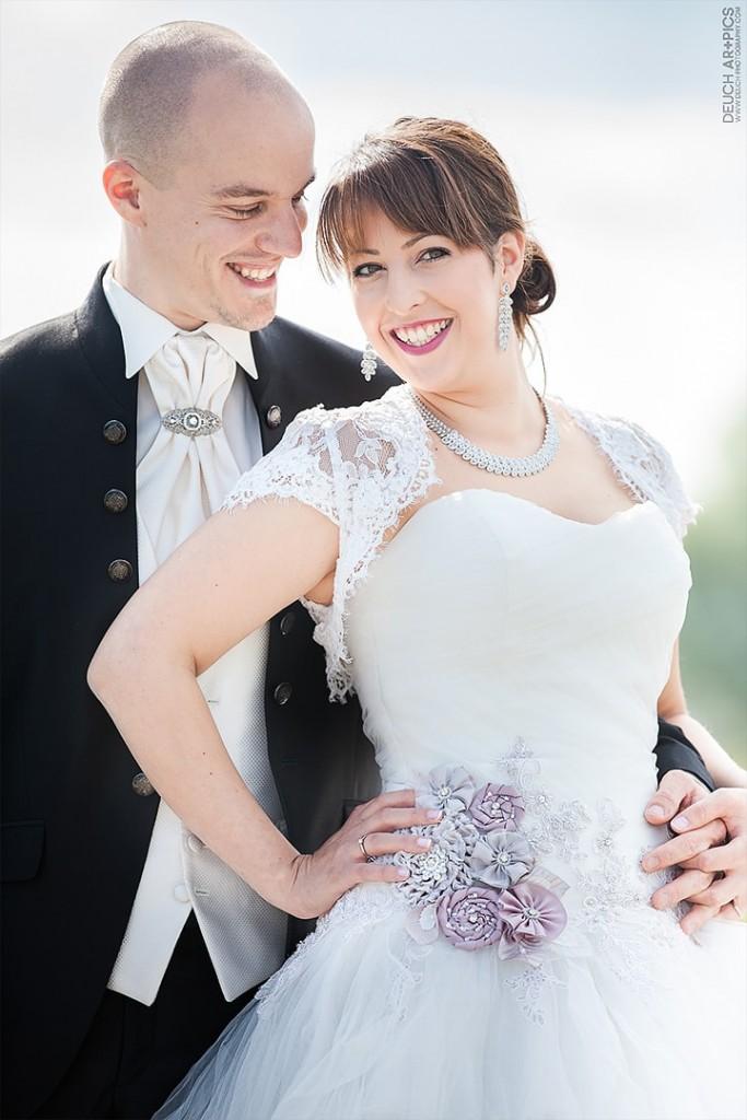 Photographe-mariage-Besancon-Pontarlier-Marc-Jardot-Photographe
