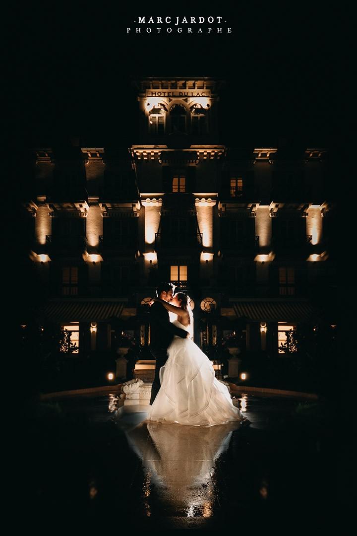 Photographe_Mariage_Pontarlier_Doubs_Franche_Comté_Suisse_Vevey_Hotel_du_Lac_Wedding