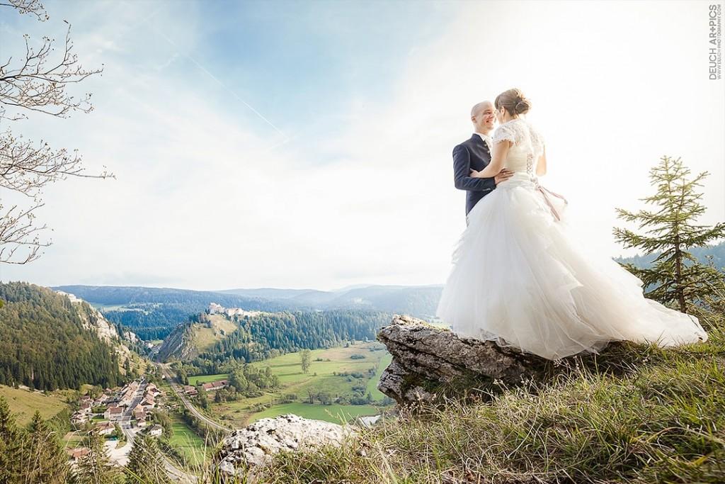 photographe-mariage-pontarlier-chateau-de-joux-marc-jardot-deuch-photography