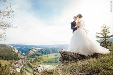 Photographe Mariage Franche Comté – Marc Jardot – Pontarlier,Besançon, Doubs, Lausanne, Yverdon