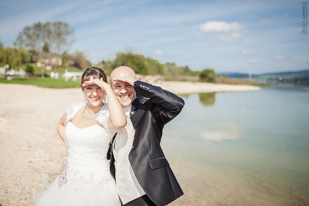 photographe-engagement-besancon-deuch-photography