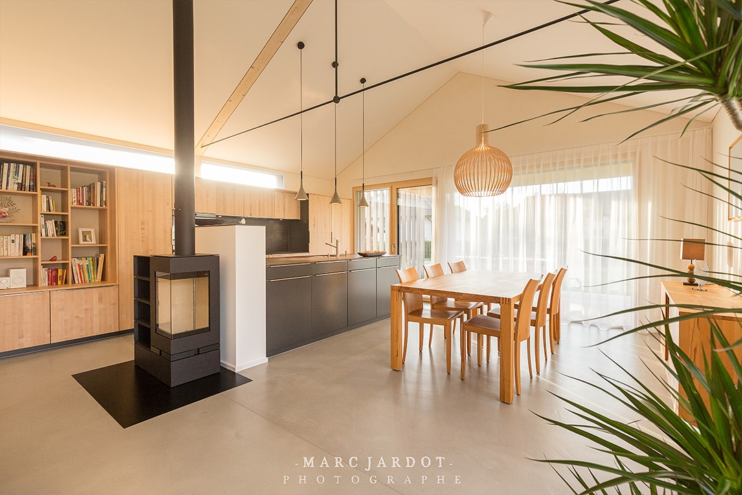Photographe-immobilier-Yverdon-Marc-Jardot-Deuch-Photography