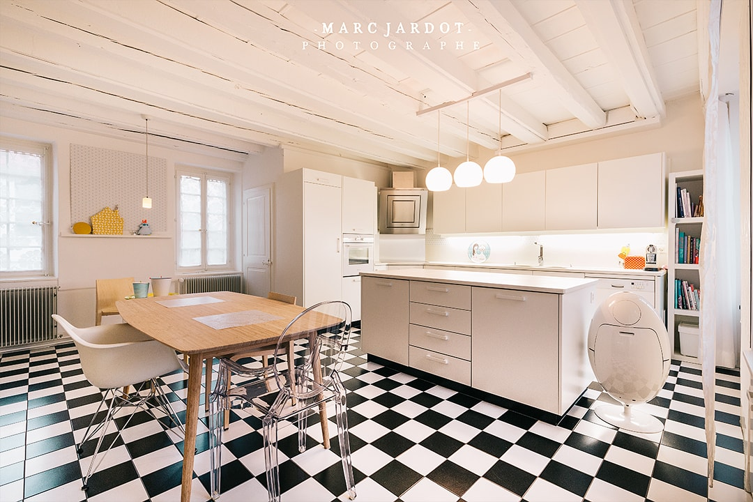 Photographe-interieur-Pontarlier-marc-jardot-Deuch-Photography