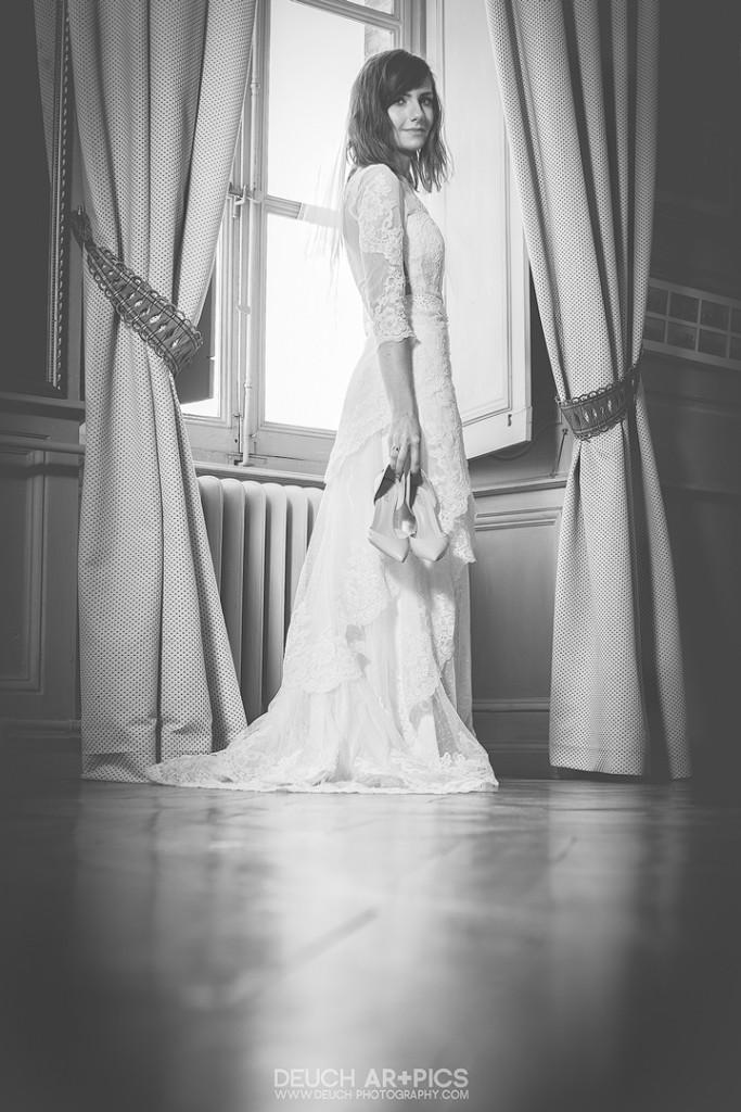 Photographe-mariage-Franche-Comté-Marc-Jardot