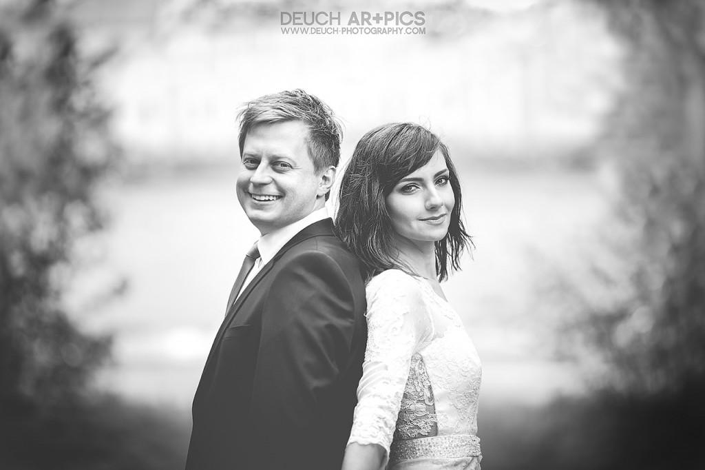 Photographe-mariage-Pontarlier-Orbe-Besancon-Maiche-Marc-Jardot