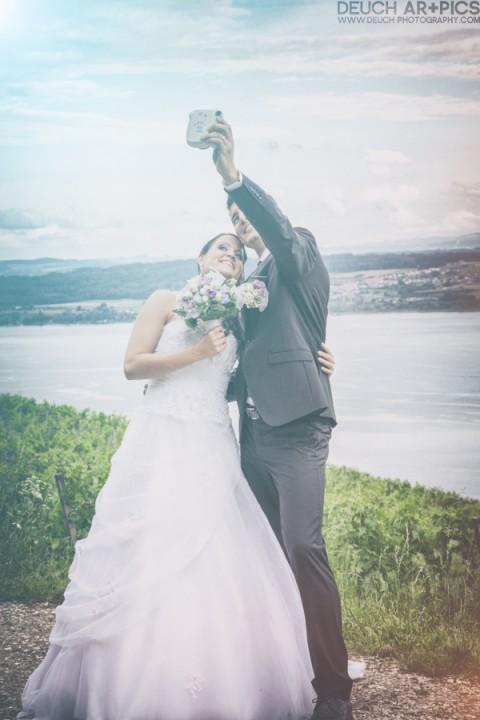 Photographe Mariage Vesoul – Les premiers mariages arrivent – Actu mariage