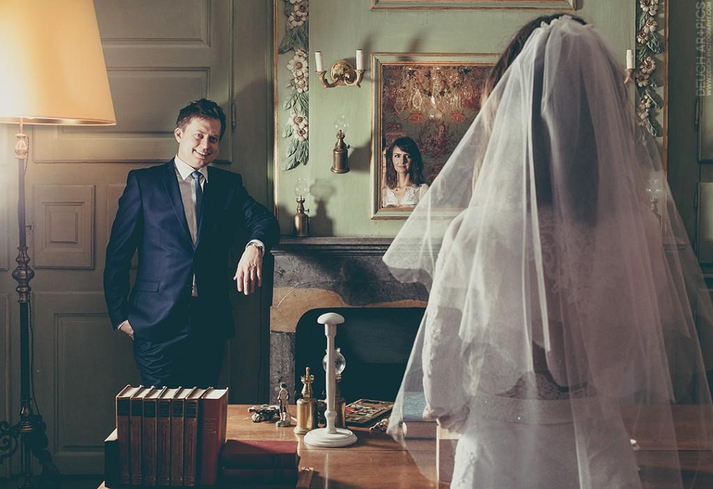 Photographe-mariage-Besancon-Pontarlier-Marc-Jardot