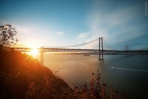 Carnet de Voyage – Lisbonne 2016 – par Marc Jardot – Photographe à Pontarlier – Spot photo Lisbonne Lisbon Photo Spots